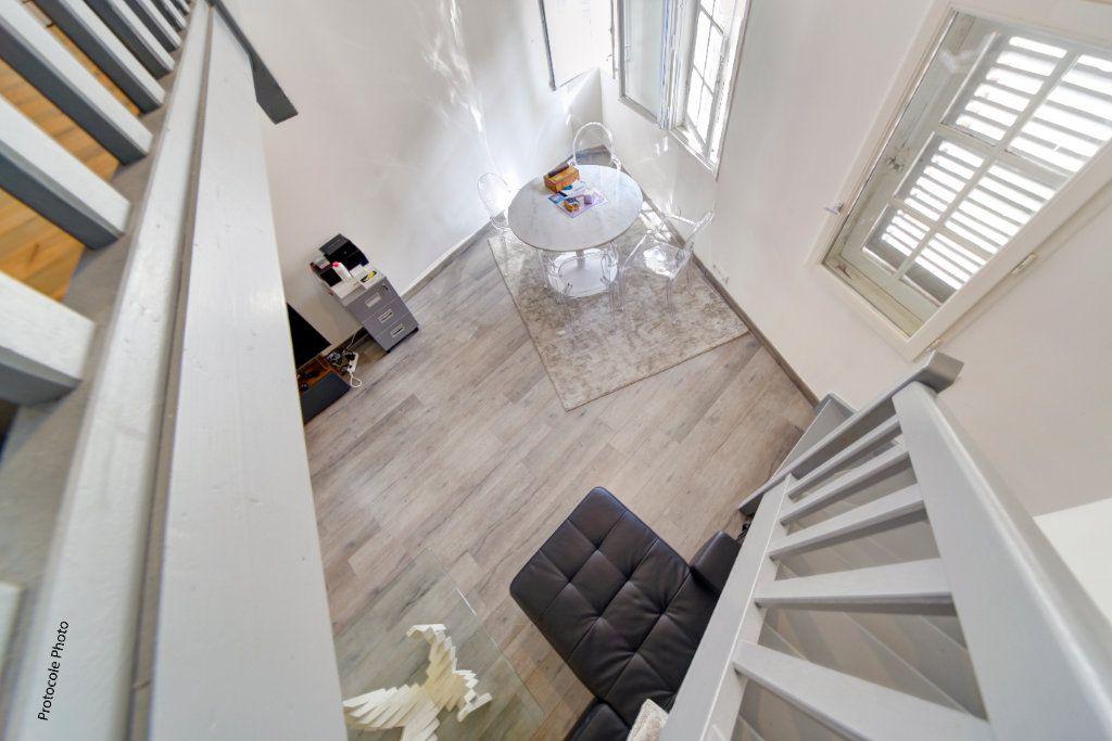 Appartement à vendre 2 43.54m2 à Toulouse vignette-6
