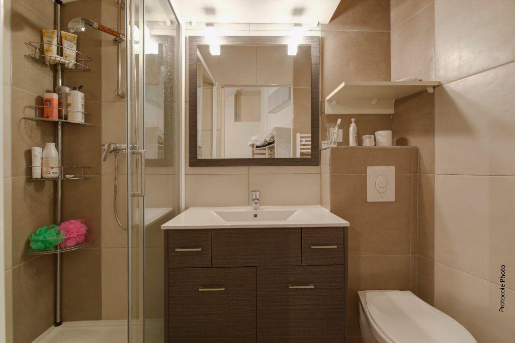 Appartement à vendre 2 43.54m2 à Toulouse vignette-8