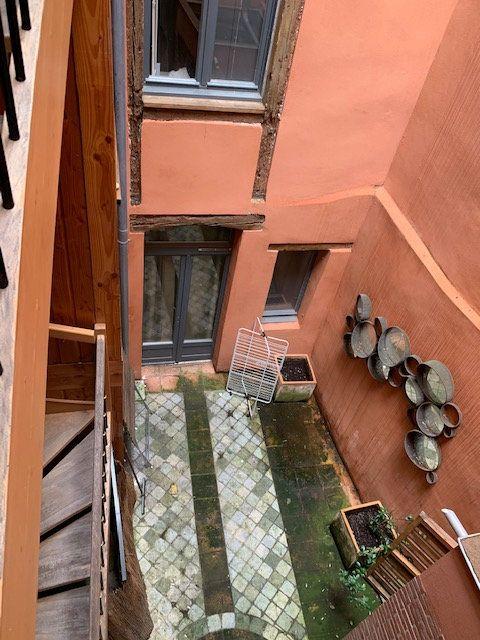 Appartement à vendre 2 43.54m2 à Toulouse vignette-12
