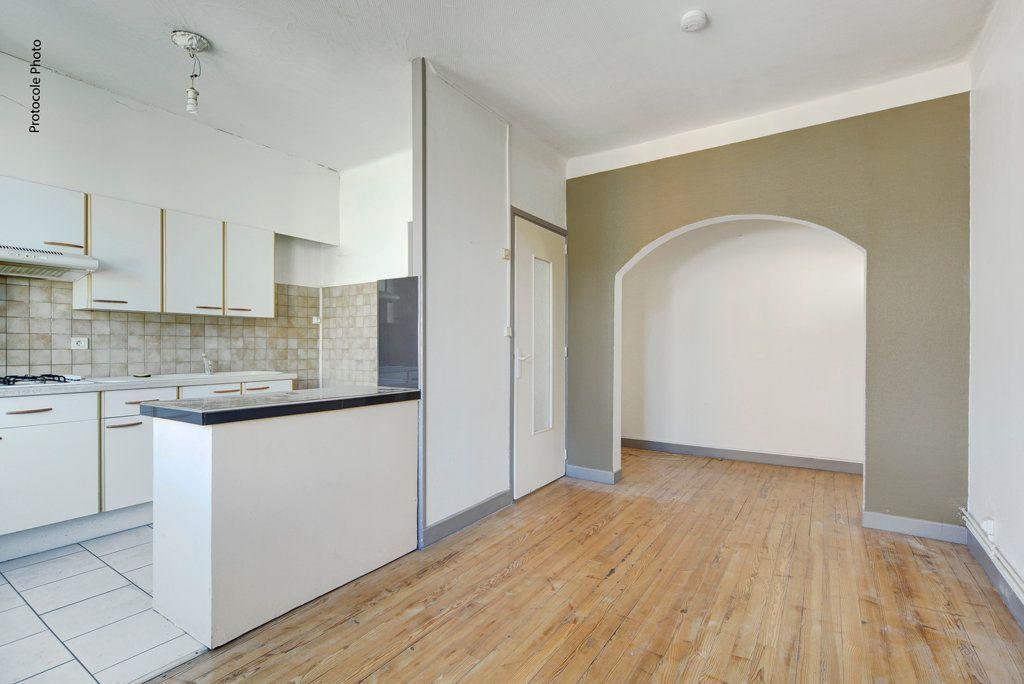 Appartement à vendre 3 60m2 à Toulouse vignette-6