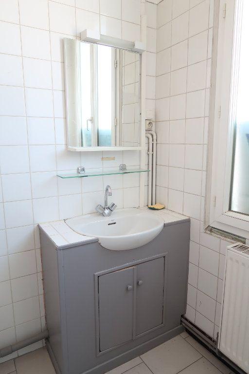 Appartement à vendre 3 60m2 à Toulouse vignette-10