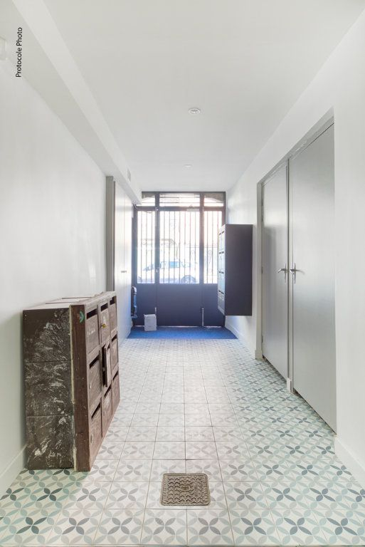 Appartement à vendre 3 60m2 à Toulouse vignette-12