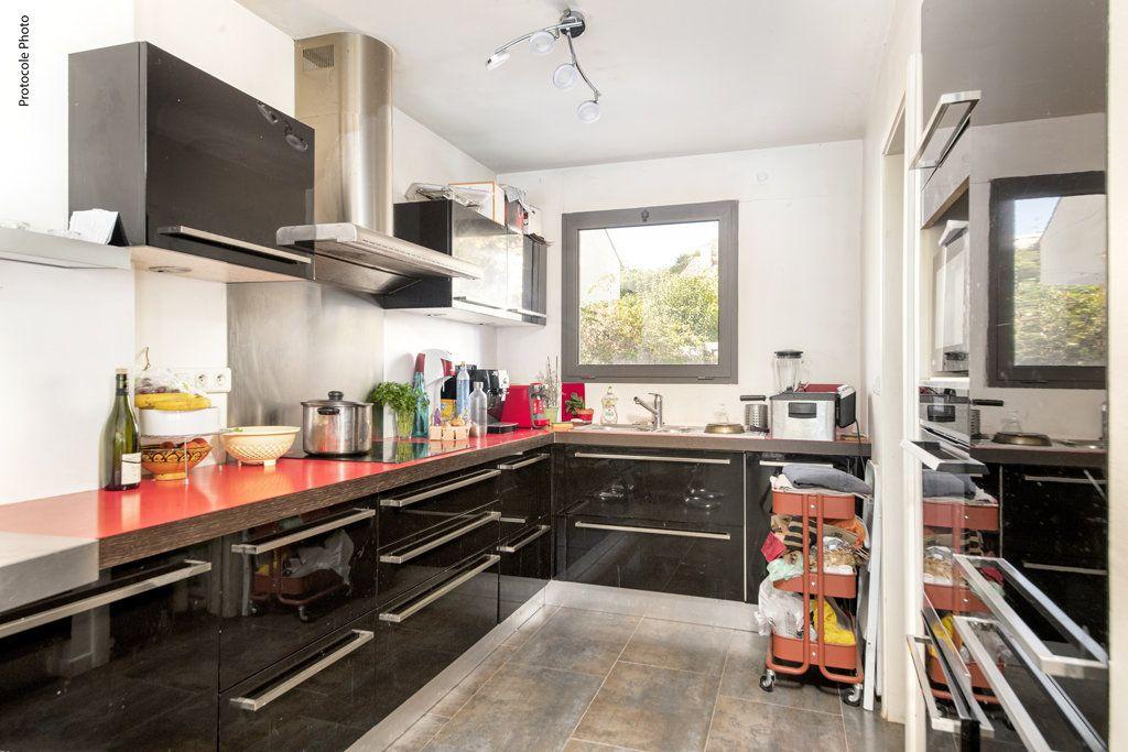 Maison à vendre 6 141m2 à Toulouse vignette-4