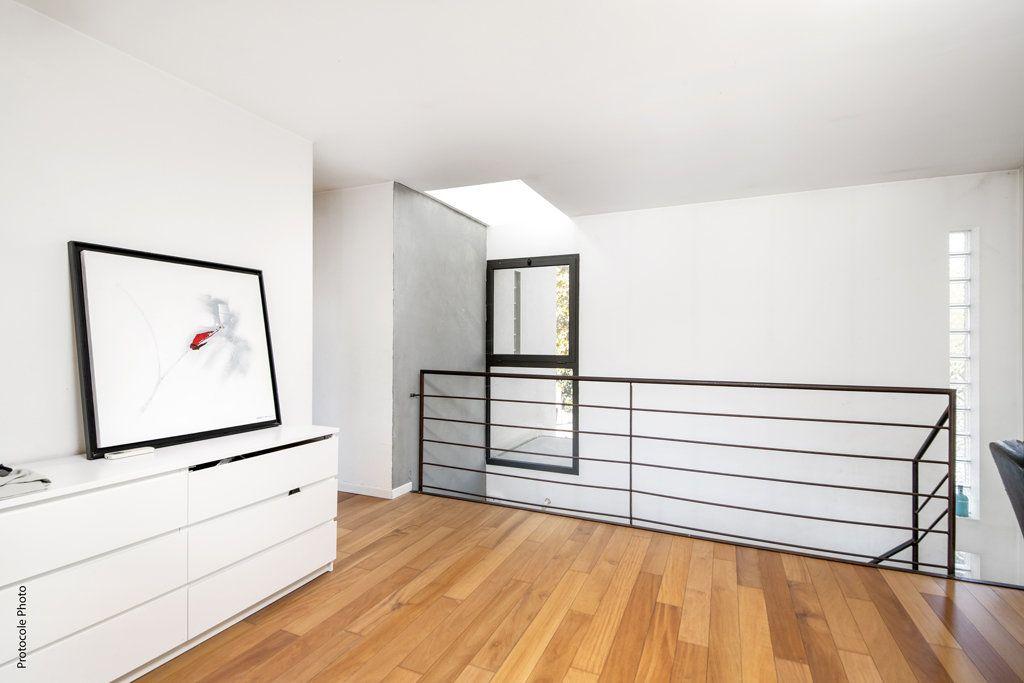 Maison à vendre 6 141m2 à Toulouse vignette-7