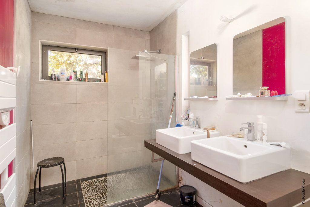 Maison à vendre 6 141m2 à Toulouse vignette-8