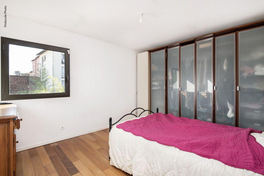 Maison à vendre 6 141m2 à Toulouse vignette-9