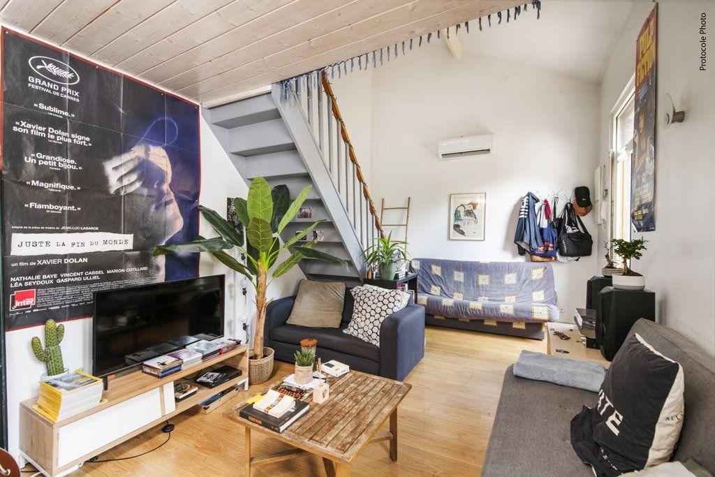 Maison à vendre 6 141m2 à Toulouse vignette-10
