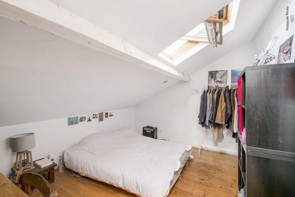Maison à vendre 6 141m2 à Toulouse vignette-12