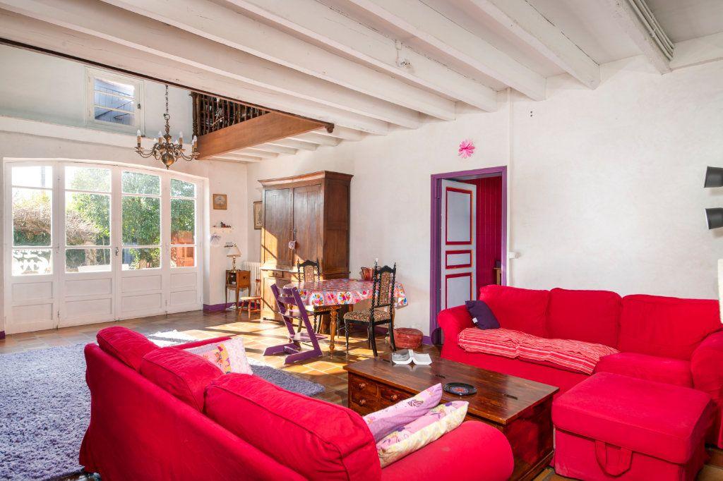 Maison à vendre 6 180m2 à Toulouse vignette-3