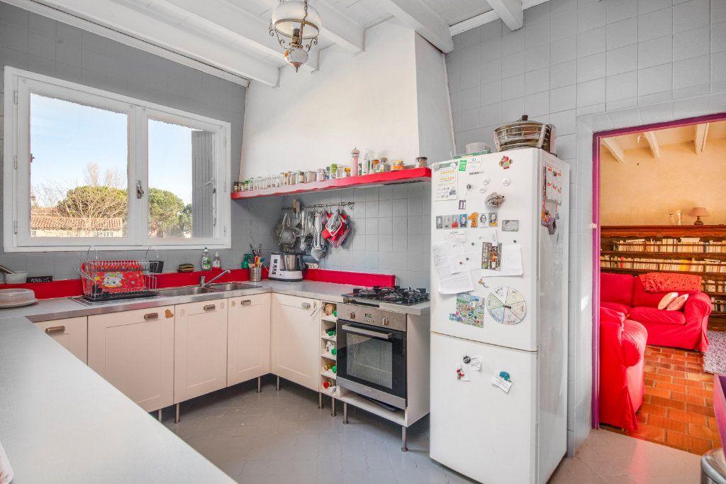 Maison à vendre 6 180m2 à Toulouse vignette-4