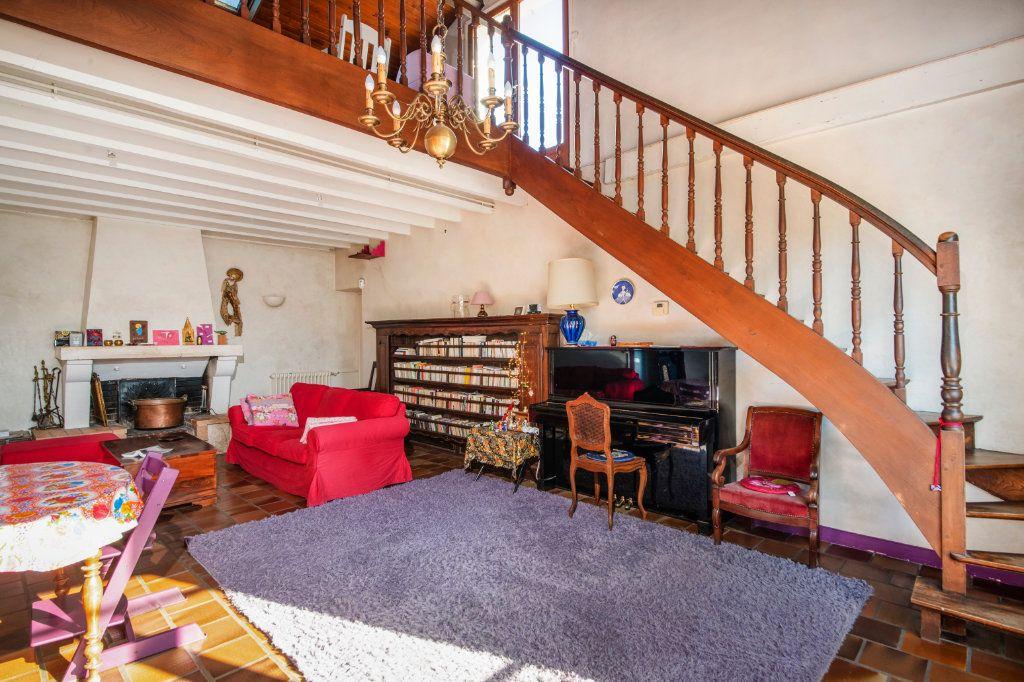 Maison à vendre 6 180m2 à Toulouse vignette-5