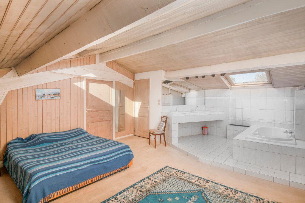 Maison à vendre 6 180m2 à Toulouse vignette-6