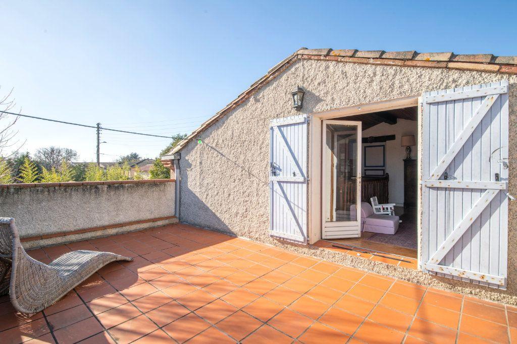 Maison à vendre 6 180m2 à Toulouse vignette-7