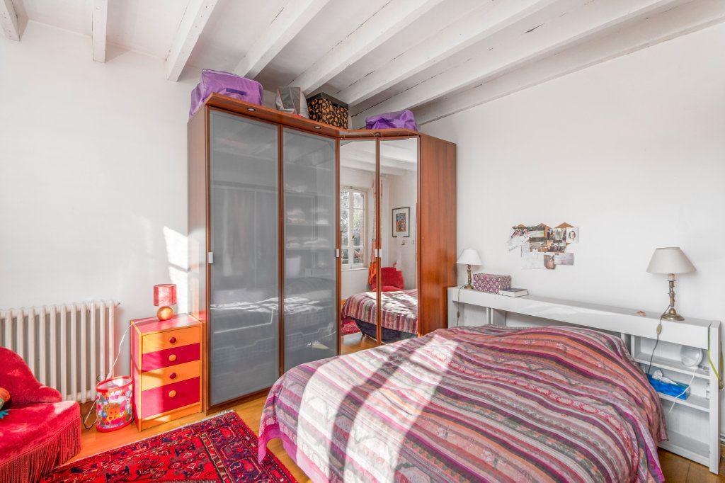 Maison à vendre 6 180m2 à Toulouse vignette-8