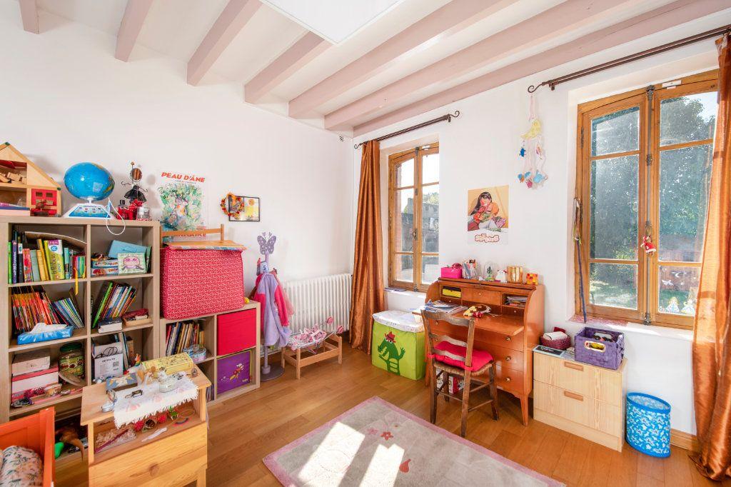 Maison à vendre 6 180m2 à Toulouse vignette-9