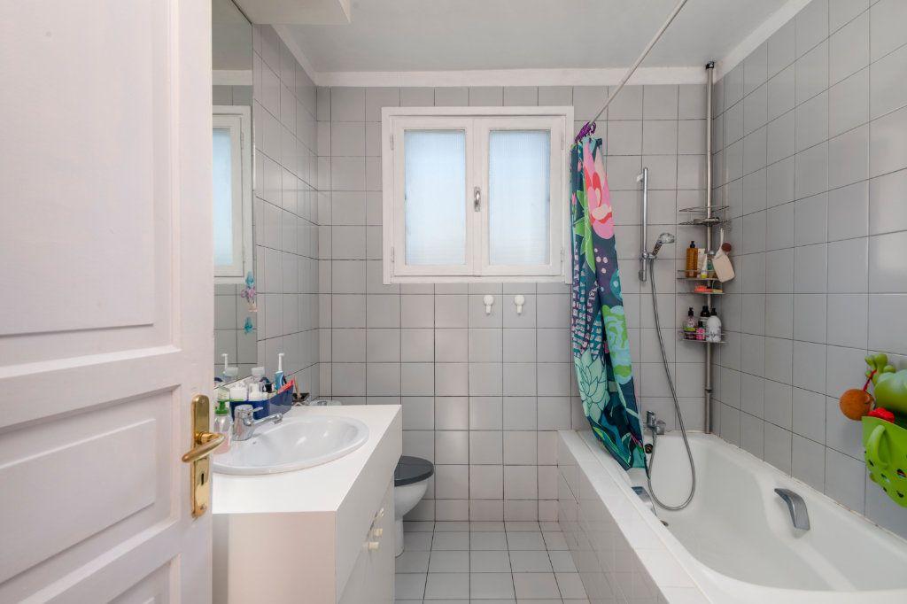Maison à vendre 6 180m2 à Toulouse vignette-10