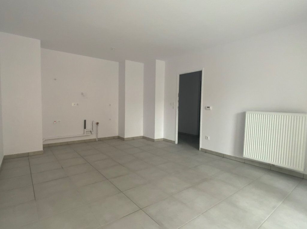 Appartement à vendre 3 57m2 à Toulouse vignette-2