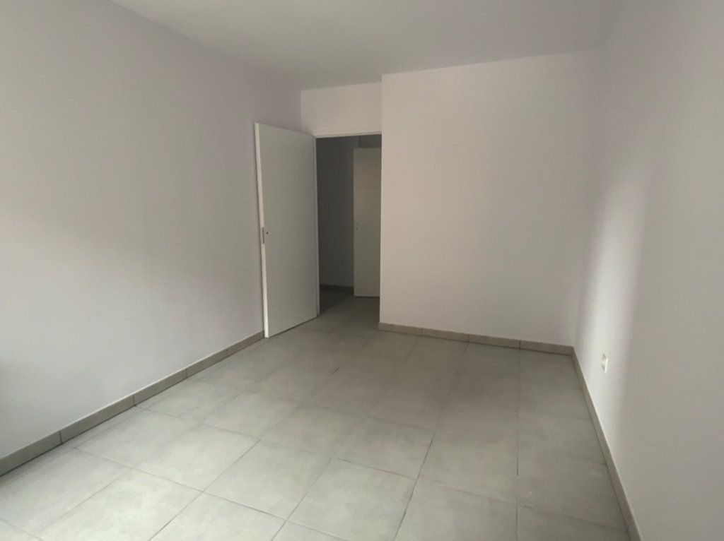 Appartement à vendre 3 57m2 à Toulouse vignette-5