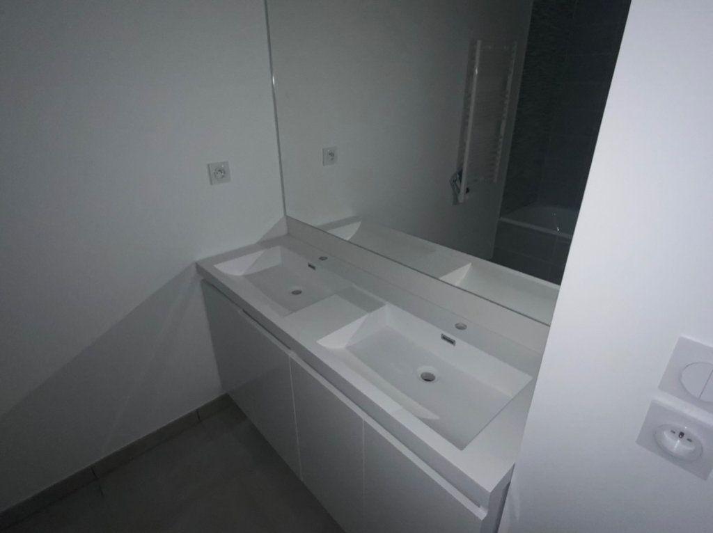 Appartement à vendre 3 57m2 à Toulouse vignette-6