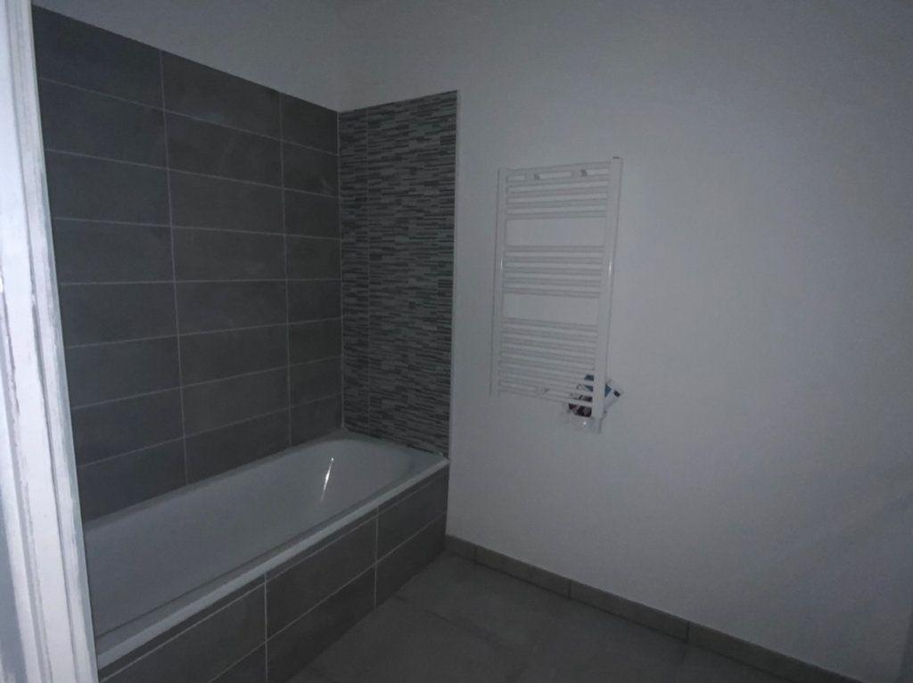 Appartement à vendre 3 57m2 à Toulouse vignette-7