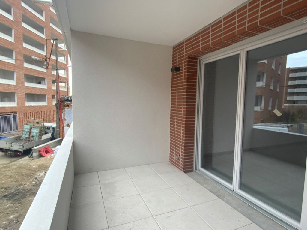 Appartement à vendre 3 57m2 à Toulouse vignette-8