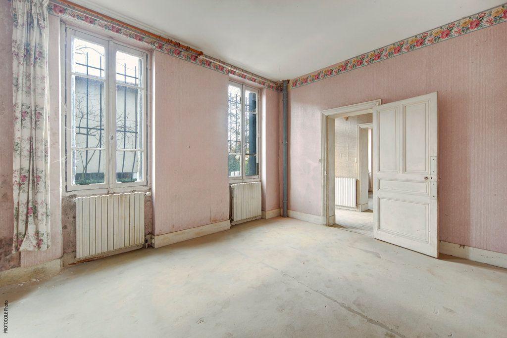 Appartement à vendre 5 126.91m2 à Toulouse vignette-5