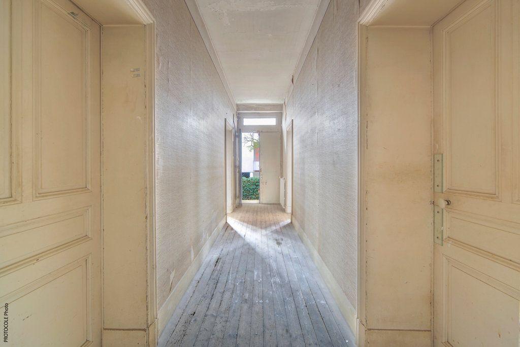 Appartement à vendre 5 126.91m2 à Toulouse vignette-7