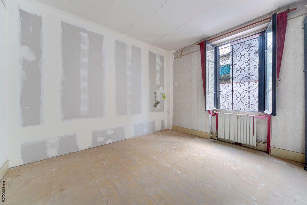 Appartement à vendre 5 126.91m2 à Toulouse vignette-8