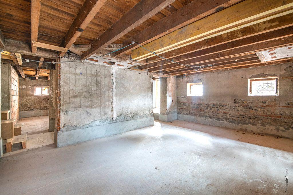 Appartement à vendre 5 126.91m2 à Toulouse vignette-9