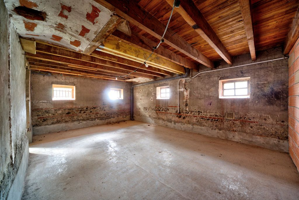Appartement à vendre 5 126.91m2 à Toulouse vignette-10