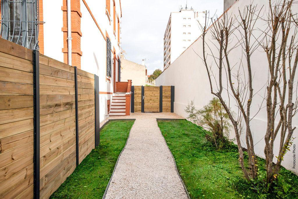 Appartement à vendre 5 126.91m2 à Toulouse vignette-11