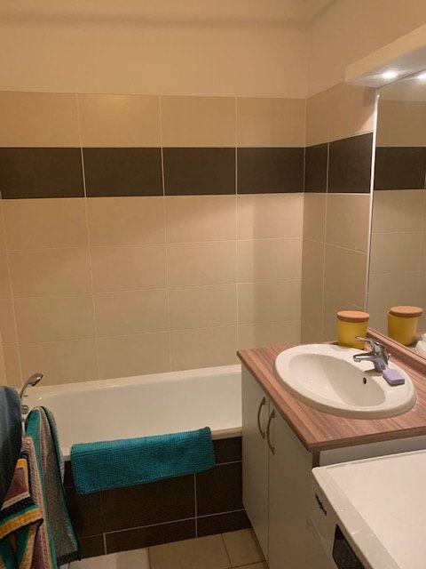 Appartement à vendre 2 42m2 à Saint-Jean vignette-5