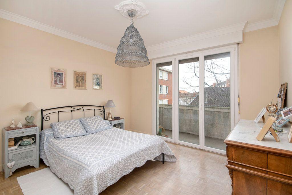 Appartement à vendre 3 101m2 à Toulouse vignette-5