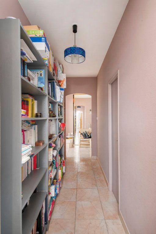 Appartement à vendre 3 101m2 à Toulouse vignette-7
