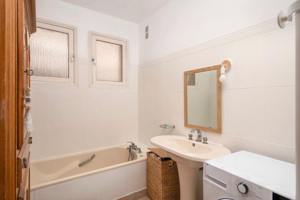 Appartement à vendre 3 101m2 à Toulouse vignette-8