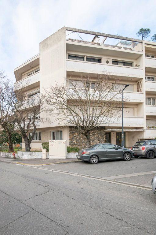 Appartement à vendre 3 101m2 à Toulouse vignette-10