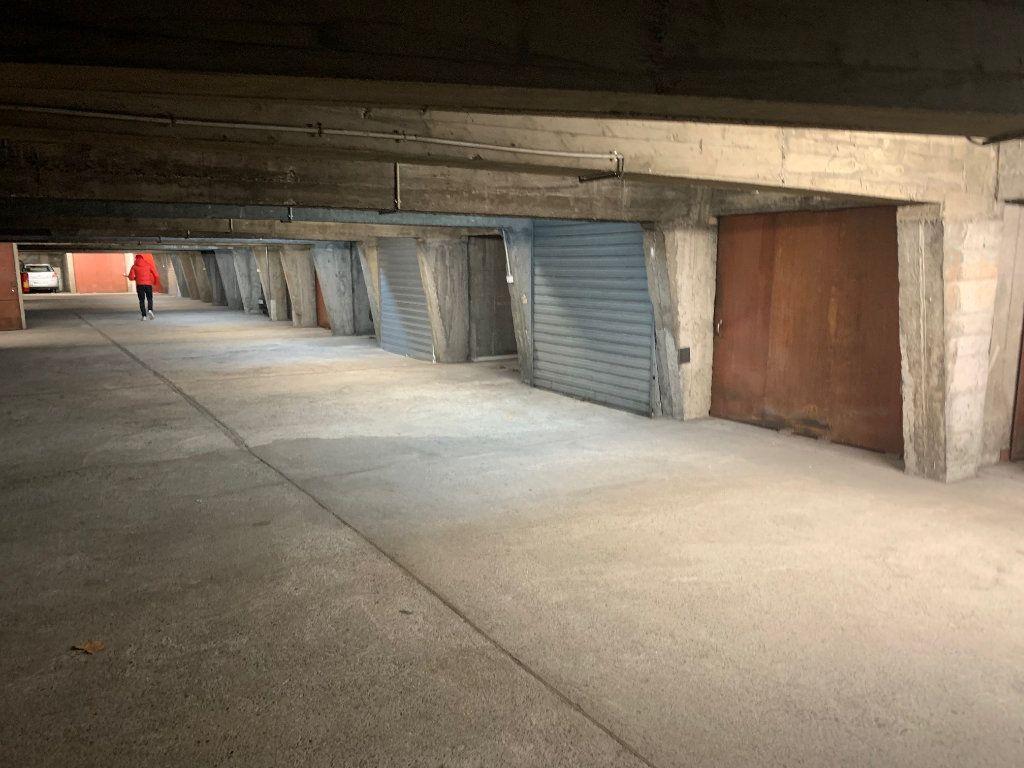 Stationnement à vendre 0 12m2 à Toulouse vignette-6