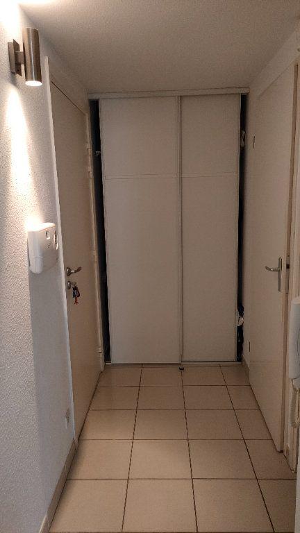 Appartement à vendre 1 27.22m2 à Toulouse vignette-12