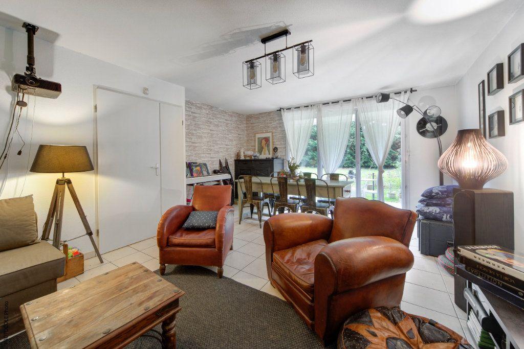 Appartement à vendre 4 85m2 à Toulouse vignette-2