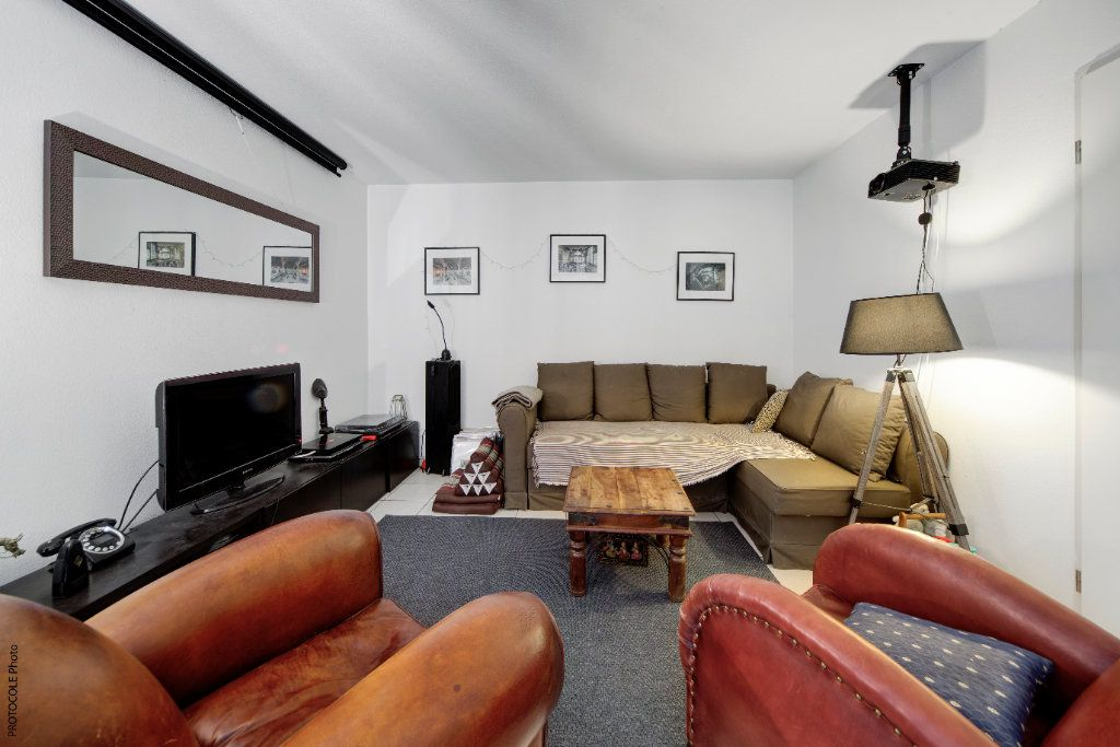 Appartement à vendre 4 85m2 à Toulouse vignette-3