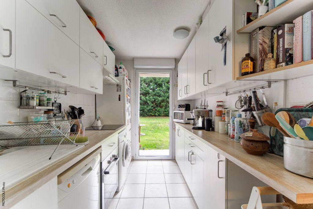 Appartement à vendre 4 85m2 à Toulouse vignette-4