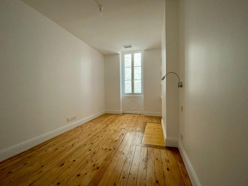 Appartement à vendre 3 60m2 à Toulouse vignette-9