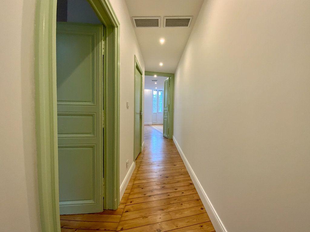 Appartement à vendre 2 58m2 à Toulouse vignette-4