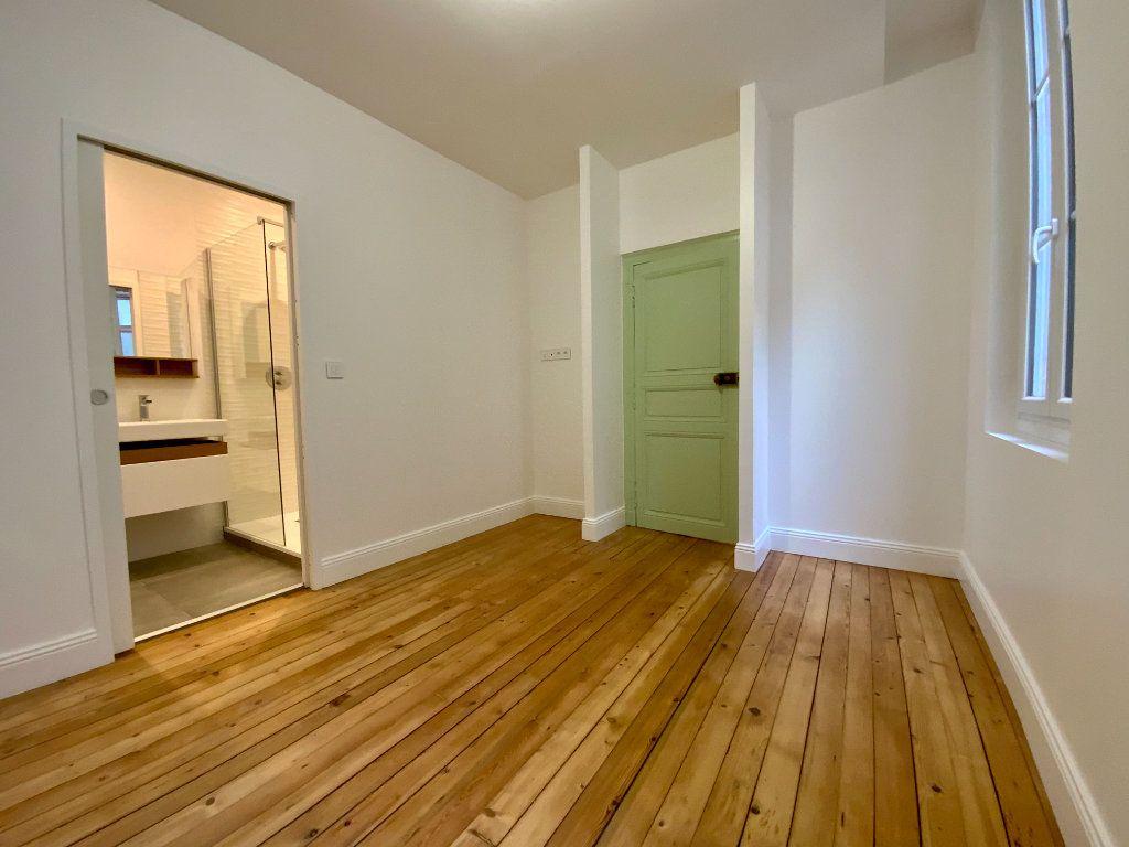 Appartement à vendre 2 58m2 à Toulouse vignette-5
