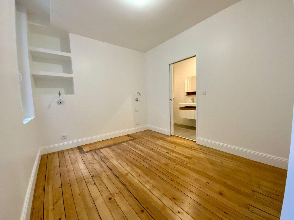Appartement à vendre 2 58m2 à Toulouse vignette-7