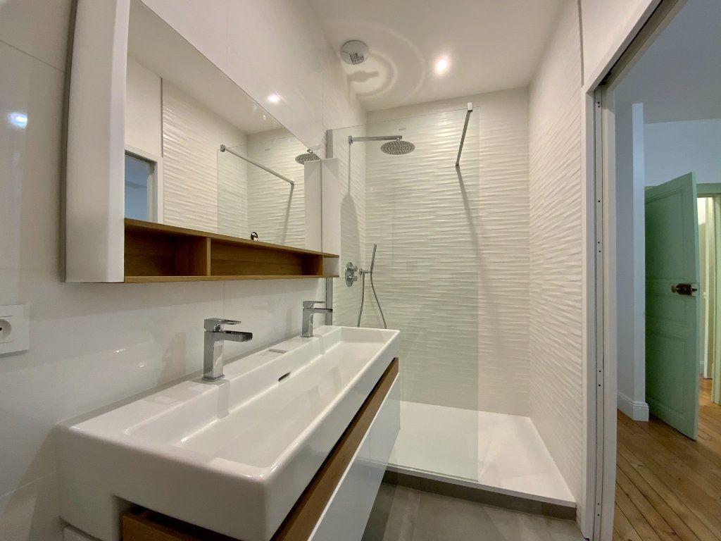 Appartement à vendre 2 58m2 à Toulouse vignette-8