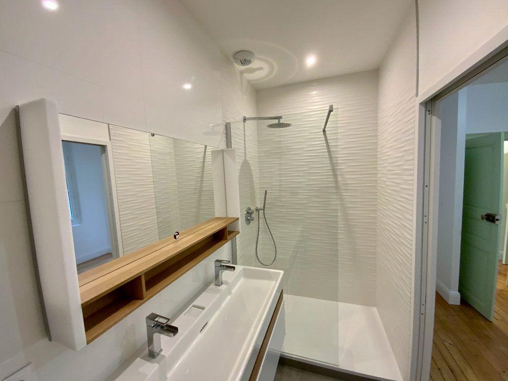 Appartement à vendre 2 58m2 à Toulouse vignette-9