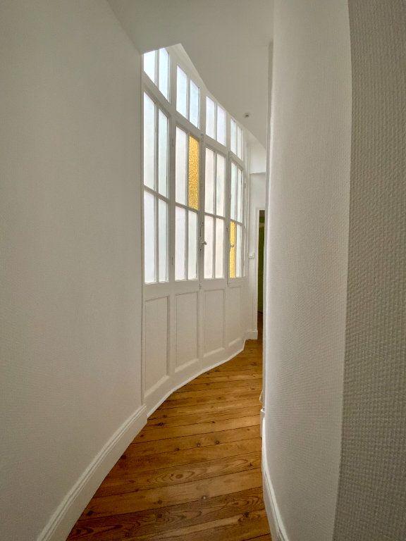 Appartement à vendre 2 58m2 à Toulouse vignette-10