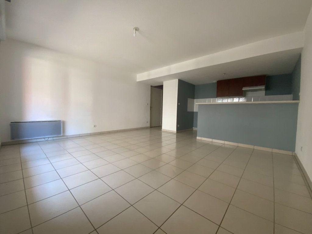 Appartement à vendre 3 60m2 à Colomiers vignette-4