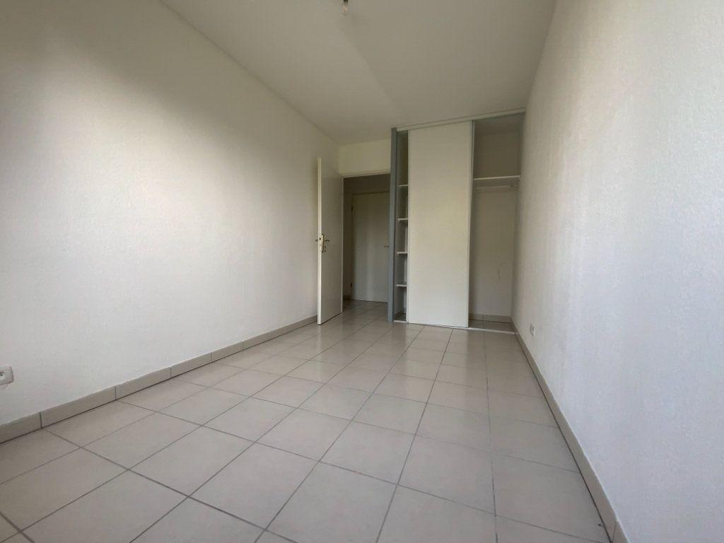 Appartement à vendre 3 60m2 à Colomiers vignette-6